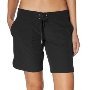 NEW Nautica 7 in. Board Shorts